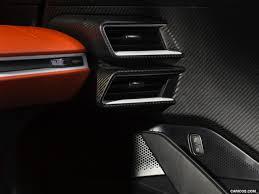 ford supercar interior 2017 ford gt interior detail hd wallpaper 115