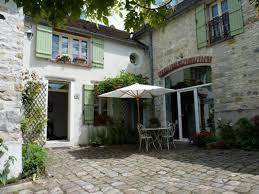 chambres d hotes seine et marne chambre d hôtes montigny sur loing seine et marne location de