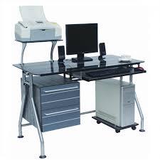 best cheap computer desk desk affordable computer desk cheap student desk large white desk