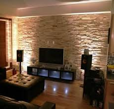 Amazing Fireplace Stone Panels Small by House Design Stone Siding Brick Amp Stone Veneers Faux Panels