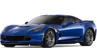future corvette stingray 2018 corvette grand sport sports car chevrolet