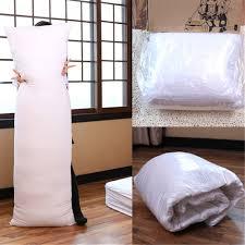 online get cheap nap pillows aliexpress com alibaba group