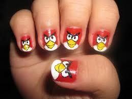 nail art designs for kids nail arts for kids