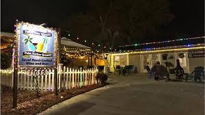palm harbor christmas lights things to do in palm harbor nightlife and new year s eve