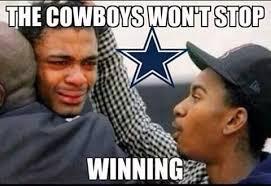 Cowboys Win Meme - 27 best memes of dak prescott ezekiel elliott the dallas cowboys