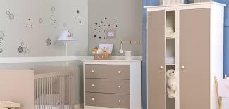 ikea chambre bébé complète décoration chambre bebe complete ikea 28 caen 03071926 boite