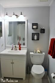 Bathroom Lights At Lowes Inspirational Lowes Bathroom Vanity Lights 50 Photos Htsrec