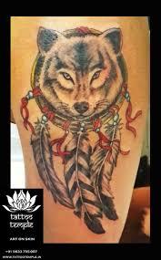 wolf dreamcatcher images wolf dreamcatcher