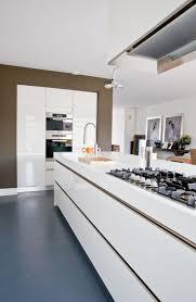42 best keuken images on pinterest kitchen ideas kitchen and