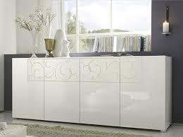 mobili sala da pranzo moderni padua modern sideboard by lc mobili italy 739 00 moderno