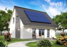 Amtsgericht Bad Schwalbach Häuser Zum Verkauf Schöffengrund Mapio Net