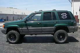 Grand Cherokee Off Road Tires F137264173 Jpg