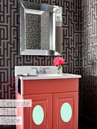 100 what is your interior design style quiz homewings u2014