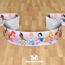 23 disney wall decals for kids disney princess jeweled wall wall stickers for kids wall border disney princessesjpg