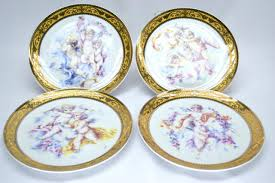 home decor plates italian decorative wall plates decorative wall plates for