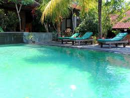 best price on dewa bungalows in bali reviews