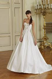 wedding dresses 500 500 dollar wedding dress on etsy lovely wedding gowns 500