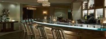 modern kitchen bars interior extraordinary modern kitchen decoration using decorative