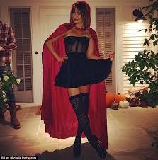 Black White Striped Halloween Costume 5 Easy Minute Halloween Costume Ideas
