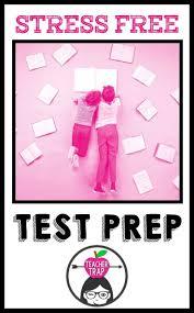 114 best testing images on pinterest teaching ideas test prep