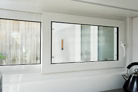 sliding vue windows