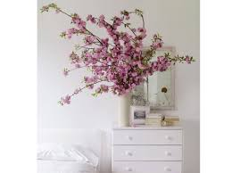 fleurs dans une chambre plantes et fleurs 15 idées pour décorer mon intérieur