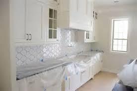 Wonderful Kitchen Backsplash Subway Tile  Elongatedhexagon - Hexagon tile backsplash