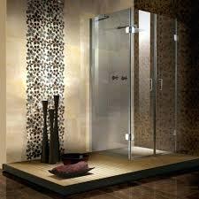 bathroom tile gallery ideas ultra modern bathroom tile ideas on photos of contemporary cool