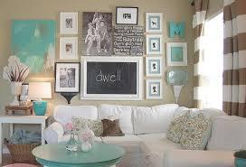 home decorations ideas for free easy home decor ideas for under 5 or free realtor com