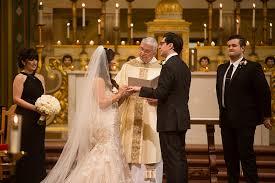 san francisco wedding dresses amir and megan a san francisco wedding