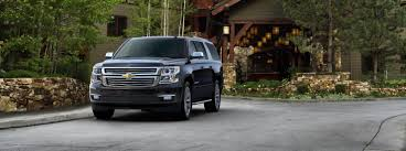 2016 chevrolet suburban chicagoland u0026 northwest indiana chevy