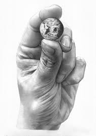 hand sketch detailed human anatomy pinterest hand sketch