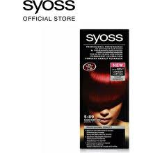 syoss store the best prices in malaysia iprice
