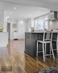 cottage style kitchen design kitchen apartment kitchen kitchen tables for small spaces kitchen