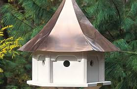 roof build beautiful copper roof birdhouse beautiful copper roof full size of roof build beautiful copper roof birdhouse beautiful copper roof image of copper