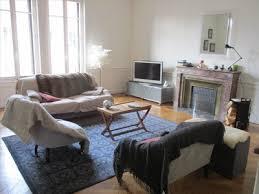 chambre bonne achat appartement chambre de bonne à roanne 42300 superimmo