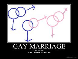 Anti Gay Marriage Meme - gay marriage non curat lex