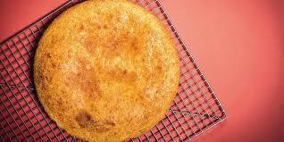 arte cuisine du monde le gâteau au yaourt de clotilde dusoulier