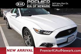 mustang 4 wheel drive mustang for sale cars and vehicles mountain view recycler com