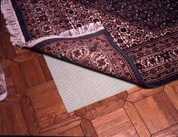 Non Slip Area Rug Pad Area Rug Pad Sales Area Rug Cleaner Fort Worth Tx Oriental Rug
