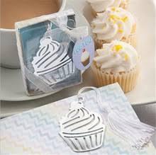 baptism favors christening baptism favors promotion shop for promotional