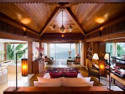 romantic bedrooms fancy for bedroom decoration ideas designing