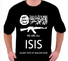 Black Jihad Flag The Hypnotic Power Of Isis Imagery In Recruiting Western Youth U2013 Icsve