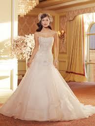 please show me your drop waist dresses weddingbee