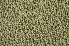 discount carpet custom area rugs sisal seagrass wool