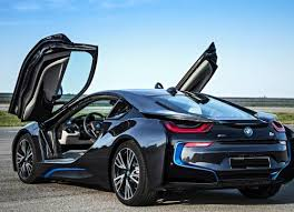 bmw car lease offers bmw i8 lease deals 2018 2019 car release and reviews