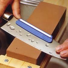 super togeru ceramic sharpening guide sharpening tool from japan