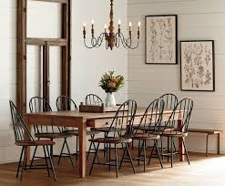 Best M Is For MagnoliaFixer UpperJoanna Gaines Images On - My home furniture