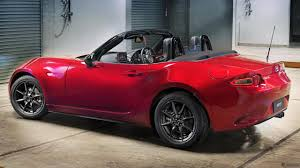 mazda cars uk bbc autos first drive mazda mx 5