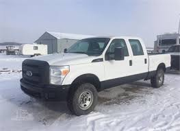 Pickuptrucks Com 1973 To 1998 Truckpaper Com 1 Ton Pickup Trucks 4wd For Sale 225 Listings